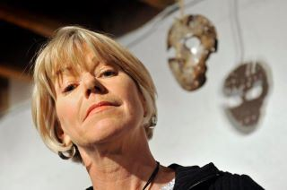 Adrienne King The Original Star Of Friday the 13th
