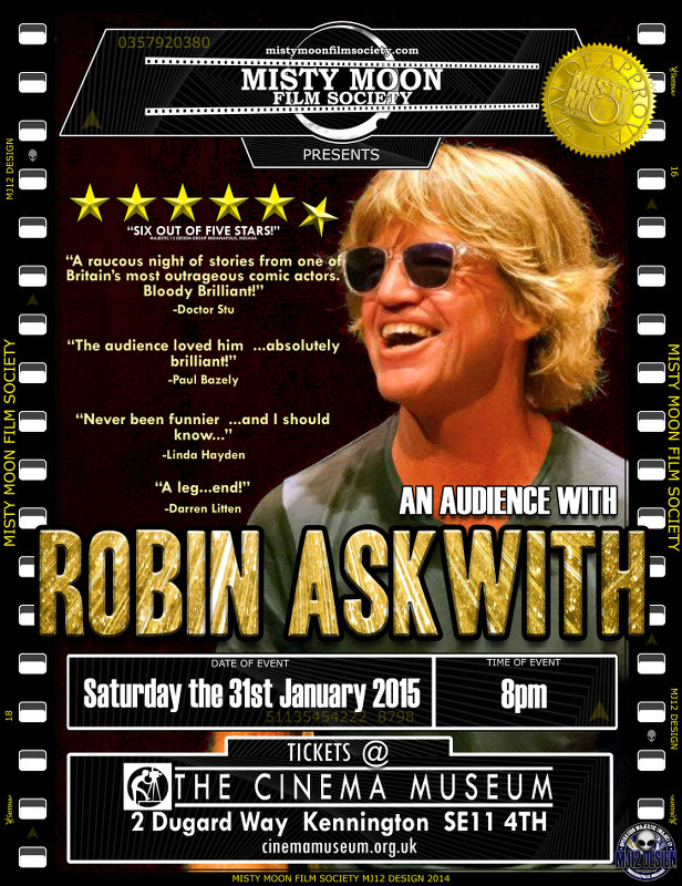 robin askwith 2015finalresized