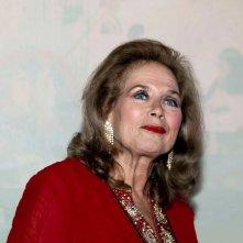 Hammer Glamour Valerie Leon