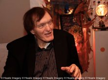 The Legendary Richard Kiel