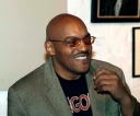 Ken Foree aka Peter from Dawn Of The Dead